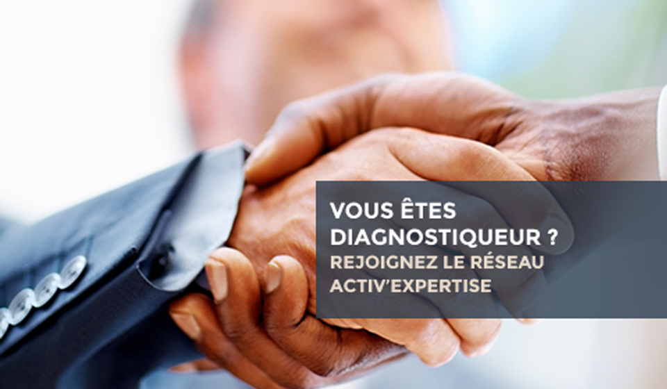 Diagnostic immobilier Saint-Laurent-en-Grandvaux